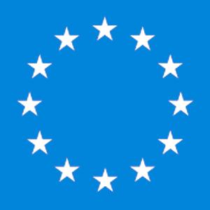 Europäisches Zertifikat für Bewohnerwäsche aus Pflegeeinrichtungen